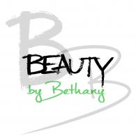 BEAUTY by Bethany, Bethany Tiesman, Louisville, KY Makeup Artist